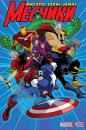 avengers_earthsmightiest_1-cover