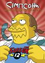 Сімпсони (Сезон 12) / The Simpsons (2000-2001)
