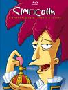 Сімпсони (Сезон 17) / The Simpsons (2005-2006)